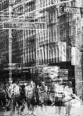NYC___003 (shine.99) Tags: new york nyc exposure multi mehrfachbelichtung