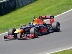 Waving (vanderven.patrick) Tags: max racetrack nikon racing nikkor waving circuit formule1 70300 cpz verstappen circuitparkzandvoort d7100