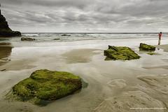 Playa de las Catedrales (luisrguez) Tags: espaa spain es ribadeo wwwrodriguezymoyanofotografoses