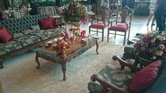21 (lolladecor) Tags: casamento decorao festa marsala