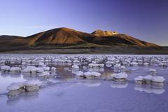 The Atacama Gem (Luc Stadnik) Tags: chile wow atacama