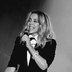 Kylie Minogue - Summer 2015 - Haydock Park - 20.06.15. - 382 (J.E.T. 603) Tags: music concert tour kylie live performance racecourse minogue jockeyclub merseyside kylieminogue 2015 intotheblue haydockpark kissmeonce summer2015