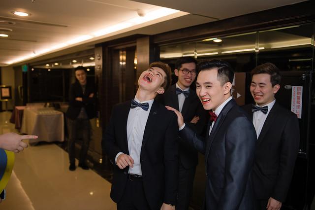 台北婚攝, 和璞飯店, 和璞飯店婚宴, 和璞飯店婚攝, 婚禮攝影, 婚攝, 婚攝守恆, 婚攝推薦-50