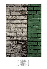 Another Brick In The Wall (Dervish Images) Tags: newzealand urban abstract texture urbanexploration urbex dervishimages russdixon