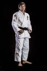 Sarah Menezes -48kg (OficialCBJ) Tags: judo sarah menezes cbj