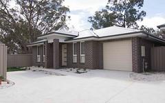 3/24 Emmaville Street, Orange NSW