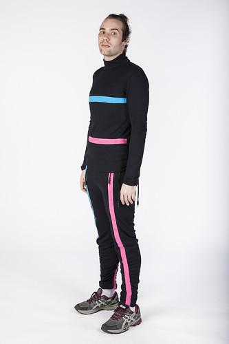 Couture in Orbit designs