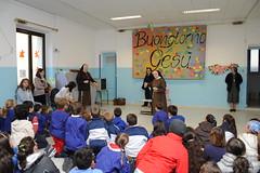 2011.03.25-ScuolaMariaBambina-Missione-Binasco (15)