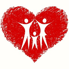 #TherapyThursday - coparenting after #divorce can be done effectively #theartofmft http://www.cadivorcemediators.com/2015/12/how-to-effectively-co-parent-after-divorce/ (The Art of MFT) Tags: divorce theartofmft therapythursday