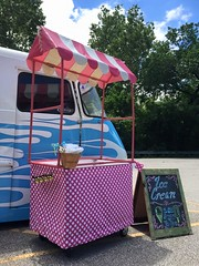 "Ice Cream Cart • <a style=""font-size:0.8em;"" href=""http://www.flickr.com/photos/85572005@N00/27404690632/"" target=""_blank"">View on Flickr</a>"