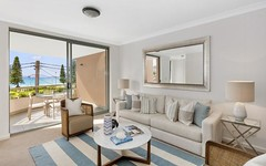 15/6-12 Pacific Street, Manly NSW