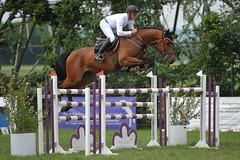 Limburger Springfestival 2016 (Reitsportfotos) Tags: springreiten reitsport equestrian springen