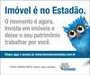 emkt_Campanha_Imoveis (PORTFÓLIO IVAN MATUCK) Tags: estadão paladar brasil sony cannes pme shopping desafio vaio economia negócios