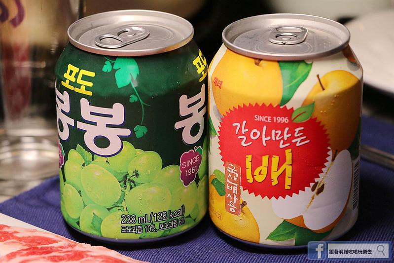 東區韓式料理 新沙洞韓國涮涮鍋072