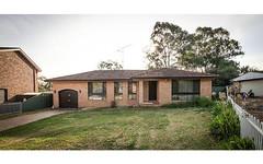 15 O'Malley Street, Glenfield NSW