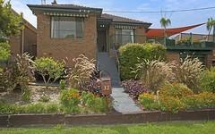 32 Hutchinson Street, Redhead NSW