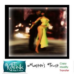 KaTink - Master's Trust (Marit (Owner of KaTink)) Tags: secondlife 60l katink annemaritjarvinen my60lsecretsales 60lsalesinsl