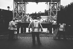 (Jacob Sequoia) Tags: ocean ferry washington nikon pacificnorthwest orcasisland pnw orcas ferrylanding washingtonstateferries