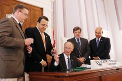 06-14-2016 Bill Signings