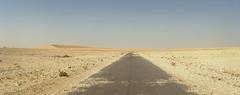South Of Singing VI (Doha Sam) Tags: summer panorama digital sand nikon raw desert stitch dunes wilderness qatar hugin d80 southerndesert samagnew smashandgrabphotocom wwwsamagnewcom maketiff manualrawprocessing