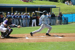 IMG_9354 (pugzdad) Tags: baseball varsity titans chantilly cosby charges