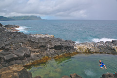 DSC05064 (deerhake.11) Tags: kauai queensbath