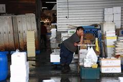 IMG_5908 (tsaaby) Tags: japan fishmarket fisk fiskemarked tmfstudietur