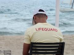 DSCN5698-2 (Pendore) Tags: holidays vacances plage mer maroc marocco