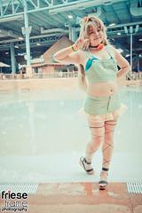 IMG_8735 (Devious Tofu) Tags: love cosplay live minami kotori colossalcon