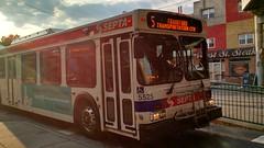 IMG_20160619_191809597_HDR (7beachbum) Tags: bus philadelphia publictransportation philly septa