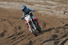 DSC_5753 (Shane Mcglade) Tags: mercer motocross mx