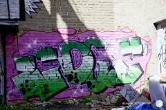 P79-10 (logical.progression) Tags: street urban streetart color art photography graffiti hall cool colorful artist fame spray urbanart writers graff piece hof desing graffitiart sprayart graffart graffitiwall graffittiart logicalprogression graffitiworld thegoodshit urbanarte garff graffitiporn instagraff streetarteverywhere welovestreetart streeartphoto graffitwriter streeartphotography