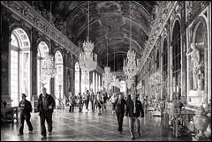 2009-09_IMG_2023_20160411 (Ral Filion) Tags: paris france history tourism architecture gold mirror gallery or galerie versailles histoire chteau castel glace tourisme