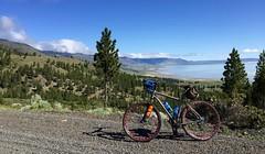 PNW  Vaca photo dump (Doug Goodenough) Tags: bicycle bike cycle ride pedals spokes pacific northwest oregon washington camping van pto vacation june 2016 16 drg53116 drg53116p drg53116ppnwtour drg531
