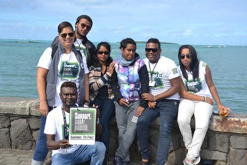 Mauritius action photos (42)