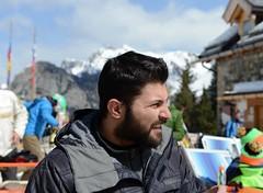 18.21 (critic-1) Tags: nikon snowboard dada sci d800 pasqua moena 2015 2470f28 bellamonte montagna2015 malgapozza