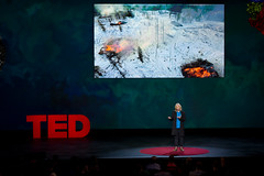 TEDSummit2016_062916_2MA4354_1920 (TED Conference) Tags: ted canada event speaker conference banff 2016 stageshot tedtalk ideasworthspreading tedsummit