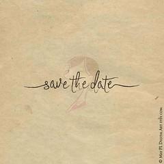 Wedding Title Hand Drawn Written Lettering Save The Date #Wedding #Title #HandDrawn #Written #Lettering #diyweddings #vintageshop #vintagestuff #diywedding #decorations #diyinvites #weddinginspiration #weddinginvitations #weddings #ourwedding #weddingdeco (maypldigitalart) Tags: wedding decorations scrapbooking crafts ourwedding savethedate lettering weddings written title weddinginvitations handdrawn vintageshop weddingdecoration diywedding weddingdecor weddinginspiration vintagestuff diyinvites diyweddings