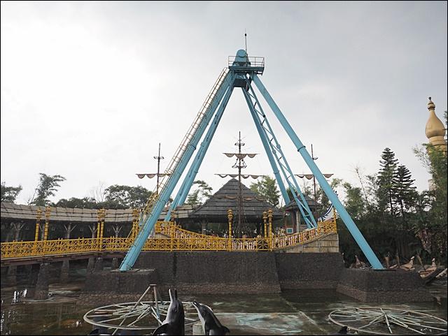 P6089557
