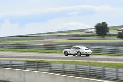 RRRrrrr !!! (2KP) Tags: auto france cars car de 2000 tour flat 911 r porsche autos six circuit optic 2016 flat6 2kp 911r lédenon