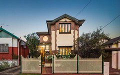 55 Brighton Avenue, Croydon Park NSW
