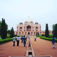 Original pic here : http://ift.tt/299D5xh (topcao) Tags: instagram  india journey  people kind with me they make follow them this palace travel traveling igindia vacation visiting instatravel instago instagood trip holiday photooftheday fun travelling tourism tourist instapassport instatraveling mytravelgram travelgram travelingram igtravel mumbai delhi rajasthan love beautiful happy amazing summer