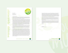 Official Campaign Letterheads. Campaign for the Muddy River, Boston, MA (Cahoots Design) Tags: campaign muddy river park parkway spotlight brand branding messaging participant community boston green olmstead frederick law olmsted landscape urban greenway american architecture educationaloutreach public participation stewardship momentum restoration city people birds animals fish nature natural brookline fenway daylighting construction flood prevention project engineering environmental environment wildlife floodprevention illustration logo logotype riverway welcome organization mmoc charter cahoots cahootsdesign massachusetts usarmycorpsofengineers historic destination opening culture