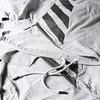 IMG_3400img2 (by ZIMEGO) Tags: vintage clothing contemporary womens shirts junior hiphop tshirts raglan mensfashion longline thermal jackets bestseller streetfashion cooldesign highfashion colorblock fashiontrend rawedge thermalhoodie youngmensfashion zimego dreamsupply