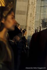 Paliospaolino16_062LR (Alessandro Della Maggiora) Tags: italy italian lucca medieval tuscany medievale palio medioevo ital balestrieri sanpaolino spaolino paliodellabalestraantica