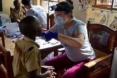 Kenya 2016 (um.dentistry) Tags: africa kenya outreach treatment meru oralhealth