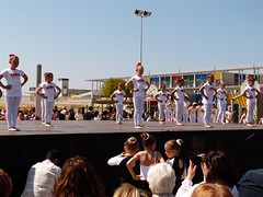 Da de la Danza (83) (calafellvalo) Tags: ballet girl youth dance fiesta child dancers danza folklore calafell tnzer nios tanz sitges baile flamenco garraf tanzen danser alegra roco juventud espectaculo danseurs costadorada calafellvalo rocieras esbarts danzadansabaileflamencoballetarmoniaolddancedancingbailarinas tanzmisik