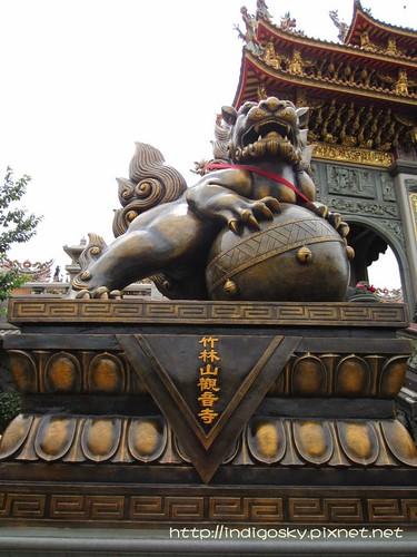竹林山觀音寺-IMG_9511-023