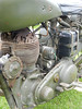 BSA M20 1940 (Oxford77) Tags: classic bsa vintagemotorcycle classicbike bsam20 ww2motorcycle