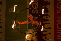 IMG_9703 (tweeker0108) Tags: firespinning firedancing hulahoop fireperformance firehoop firemanipulation
